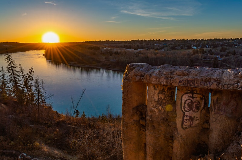 Everything You Need To Visit In Edmonton, Canada-4470
